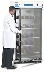 Thermo Scientific™ Large-Capacity Reach-In CO2 Incubator, 120V