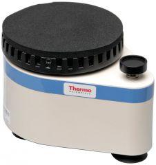 Thermo Scientific™ MaxiMix™ I Vortex Mixer, 120V 50/60Hz 0.5A