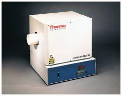 Thermo Scientific™ Lindberg/Blue M™ 1500°C General-Purpose Tube Furnace, multisegment/single program