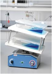 Thermo Scientific™ Vari-Mix™ Replacement Platform