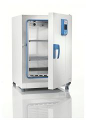 Thermo Scientific™ Heratherm™ Advanced Protocol Oven, 396L, mechanical convection, coated exterior, 208-240VAC 60Hz