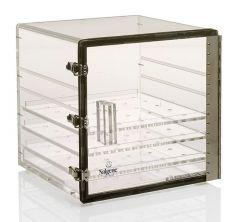 Thermo Scientific™ Nalgene™ Acrylic Desiccator Cabinets, 30.5cm height