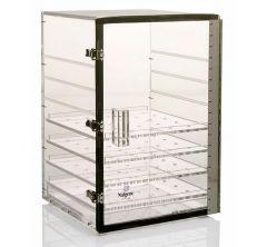 Thermo Scientific™ Nalgene™ Acrylic Desiccator Cabinets, 45.7cm height