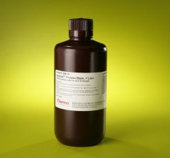 Thermo Scientific™ Imperial™ Protein Stain