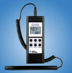 Fisher Scientific™ Traceable™ Digital Humidity Meter