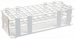 Sample Rack, 24-pos for 30mL vials, pk 1