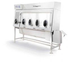 The Baker Company IsoGARD® Class III Biosafety Cabinet