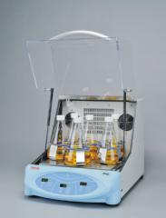 MaxQ™ 4000 Benchtop Orbital Shakers