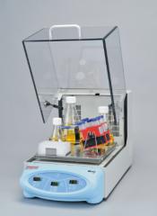 MaxQ™️ 4450 Benchtop Orbital Shakers