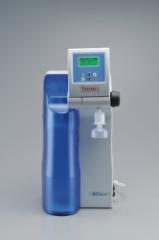Thermo Scientific™ Barnstead™ MicroPure™