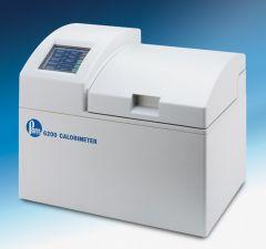 Parr Model 6200 Isoperibol Calorimeter