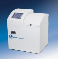 Parr Model 6400 Automatic Isoperibol Calorimeter