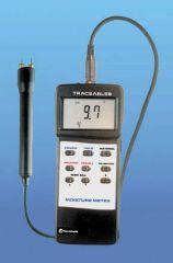 Fisher Scientific™ Traceable™ Moisture Meter