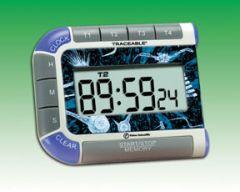 Fisher Scientific™ Traceable™ Multi-Colored Timer