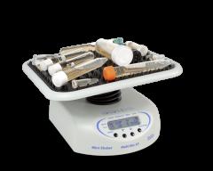 Multi Bio 3D, Programmable Shaker