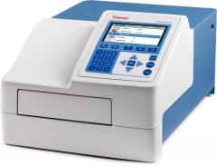 Thermo Scientific™ Multiskan™ FC Microplate Photometer
