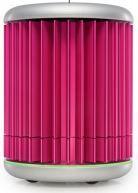 MyGo Mini Pink Colour