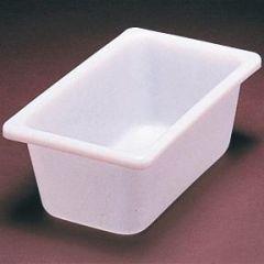 Thermo Scientific™ Nalgene™ Autoclavable Pans; PP