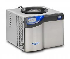FreeZone 4.5L -84° C Benchtop Freeze Dryer with stainless steel coil and collector 230V, 50Hz UK