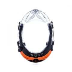 CleanSpace Ultra Power System (exc mask)