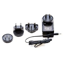 CleanSpace® Battery Charger, All models