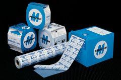 Curwood Parafilm M™ Laboratory Wrapping Film