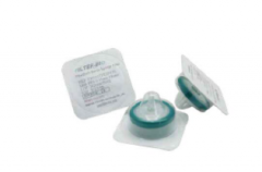 Labserv PES Top Syringe Filter (PES) , 0.2 Micron, 25mm, Sterile (50pcs/pk)