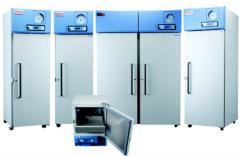 Thermo Scientific™ Revco™ Plasma Freezers