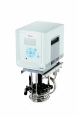 Thermo Scientific™️ SC100 Immersion Circulators