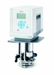 Thermo Scientific™️ SC150L Immersion Circulators