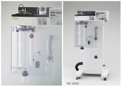 Spray dryer SD-1010 (220V)
