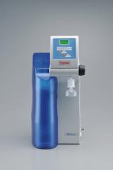 Thermo Scientific™ Barnstead™ Smart2Pure™