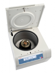 Sorvall™️ ST 8 Small Benchtop Centrifuge Series