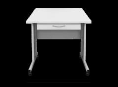 T-4, Table for UVC/T-AR, UVC/T-M-AR, UVT-B-AR