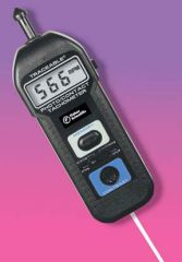 Fisher Scientific™️ Traceable™️ Digital Tachometers