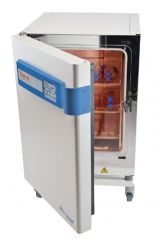 """Thermo Scientificâ""""¢ Formaâ""""¢ Steri-Cycle i160 CO2 Incubator with Copper Chambers"""