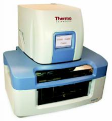 Thermo Scientific™ Versette™ Automated Liquid Handler