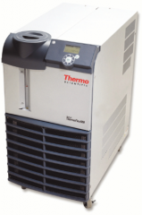 Thermo Scientific™ ThermoFlex™ Recirculating Chillers
