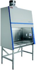 Thermo Scientific™ 1300 Series Class II, Type B2 Biological Safety Cabinet