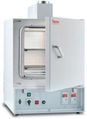 FT 6060 Fresh-air Laboratory Oven, 52L, Door Window
