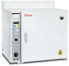 LUT 6050 Circulating Oven, 105L