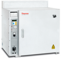 LUT 6050 F Circulating Oven, 105L, IP54 Rating