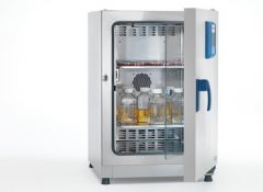 Heratherm Refrigerated Incubator, 178L, +5 to +70°C