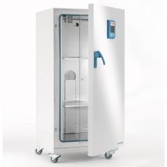 Heratherm Refrigerated Incubator, 381L, +5 to +70°C