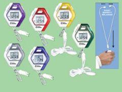 Fisher Scientific™ Traceable™ Kaleidoscope Stopwatches