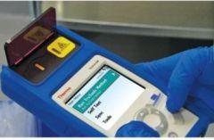 Thermo Scientific™️ TruScan™️ RM Next Generation Handheld Raman Analyzer