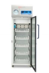 TSX Series High-Performance Pharmaceutical Refrigerators