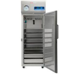 TSX Series High-Performance −30°C Plasma Freezers