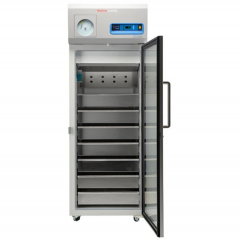 Thermo TSX High Performance Blood Bank Refrigerator
