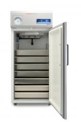 Thermo TSX High Performance Plasma Freezer